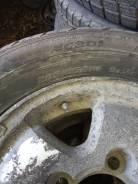 Dean Tires, 205/65R14