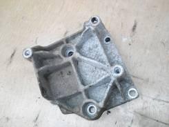 Крепление компрессора кондиционера. Citroen C4 Peugeot 307 TU5JP4