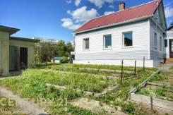 Продаётся дом в уникальном месте на улице Светлая во Владивостоке. Улица Светлая 3, р-н Трудовое, площадь дома 50,0кв.м., централизованный водопрово...