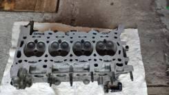 Головка блока цилиндров. Mazda CX-7