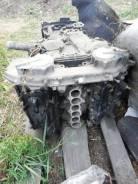 Двс Vq35de двигатель, коленвал