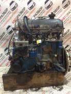 Двигатель 21067 инжекторный в сборе Ваз 2107,2105,2104