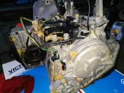 АКПП. Mitsubishi RVR, N13W, N23W, N23WG 4G63, 4G63T