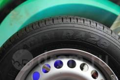 Новое запасное колесо для Volkswagen Transporter 2010-2018