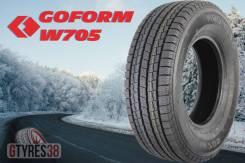 Goform W705, 165/80 R13