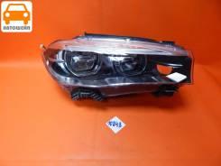 Фара BMW X5/X6 2013-2019 [63117442648], правая