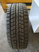 Dunlop SP Winter Ice 01, 275/65R17