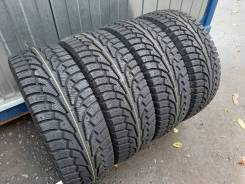 WolfTyres, 195/55 R15