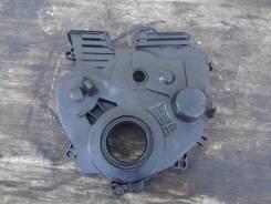 Крышка ГРМ F23A1 Honda 11810-PAA-800