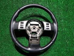 Руль Infiniti FX35, FX45