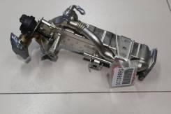 Радиатор системы EGR BMW 5 G30 G31 (2016-) [11718513691]