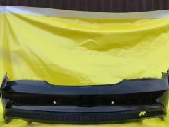 Бампер задний Mercedes-Benz CLA (2013 - 2019) 117