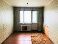 3-комнатная, улица Сибирцева 78. Юго-Западный, агентство, 64,3кв.м.