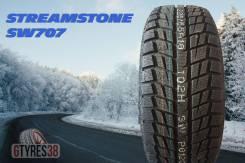 Streamstone SW707, 265/70 R16