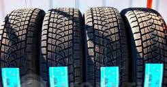 Triangle Group TR797, 265/65 R17
