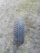 Bridgestone Ice Cruiser, 175/65 R14
