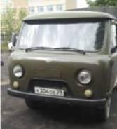 УАЗ 390945. Продается УАЗ-390945, 4x4. Под заказ