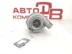 Турбокомпрессор HKS GT3037R 700177-42