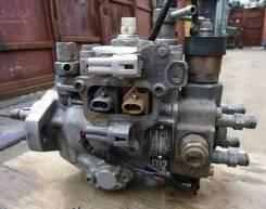 Клапан тнвд. Toyota Hilux Surf, KZN185, KZN185G 1KZTE