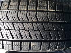 Bridgestone Blizzak VRX2, 175/65 R15