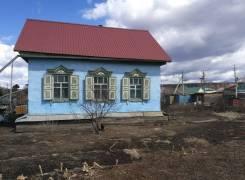 Продается дом из бруса в Арсеньеве. Улица Тимирязева, р-н р-н 6 школы, площадь дома 36,0кв.м., скважина, электричество 8 кВт, отопление твердотоплив...
