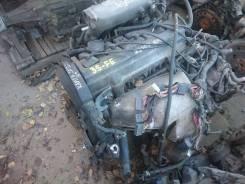 Двигатель в разбор на Toyota 3SFE