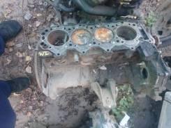 Двигатель в разбор на Mazda WLT