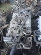 Двигатель в разбор на Toyota 1G