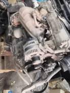Двигатель в разбор 2tr-fe
