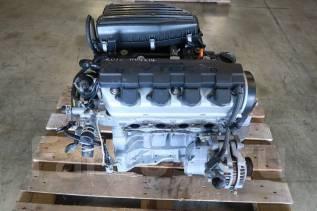 Шестерня распредвала. Honda Civic, EU1 Honda Civic Ferio, ES1 D15B