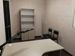 Сдам офис на красной линии города Хабаровска. 18,0кв.м., улица Волочаевская 153, р-н Центральный