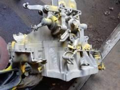 Продам МКПП Toyota Probox, NCP51 двигатель 1NZFE в Белогорске