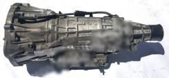АКПП Grand Starex, H1 D4CB 2WD 45000-4C512 Новая. Оригинал
