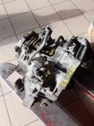 АКПП Mazda Demio B3 Контрактная (Кредит. Рассрочка)