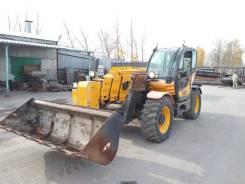 Bobcat T40170. Погрузчик, 4 000кг., Дизельный, 2,00куб. м.