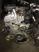 Двигатель mazda demio ZYVE