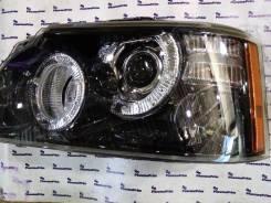 Фара левая Range Rover Sport 2010-2013