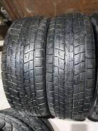 Dunlop Winter, 255/60 R18
