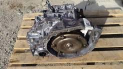 АКПП U760E Lexus ES250, ASV60, ASV61