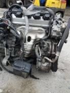 ДВС Honda D17A K20A С гарантией до 12 месяцев Кредит Рассрочка!