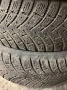 Michelin X-Ice North, 185/70 R14