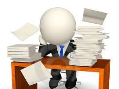 Обжалование отказа налоговых органов в регистрации юридического лица