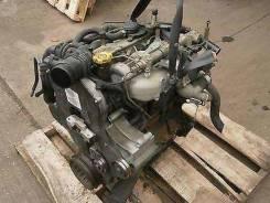 ENJ Двигатель Chrysler Voyager IV (RG, RS) 2003 г.