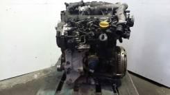 F9Q812 Двигатель Renault Scenic II (JM0/1_) 2006 г.