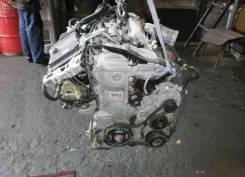 Двигатель 1AR-FE для Toyota