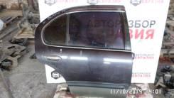 Дверь Nissan Cefiro A32