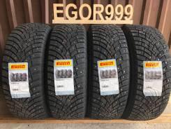 Pirelli Ice Zero 2, 225/55 R17