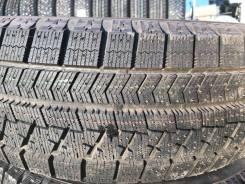 Bridgestone Blizzak VRX. зимние, без шипов, 2013 год, новый