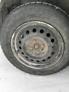 """Продам колёса. 6.0x15"""" 4x100.00"""
