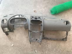 Панель приборов. Nissan Qashqai, J10 HR16DE, K9K, M9R, MR20DE, R9M. Под заказ